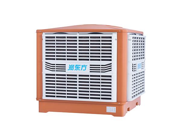 環(huan)奔捍笠猓空調冷(ling)風機的使用效果為什(shi)麼(me)壽命(ming)會越來(lai)越短息费?